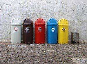 recykling-300x219