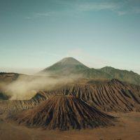volcanoes-569820_1280
