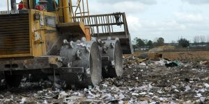 Spalarnie odpadów - dlaczego ciągle wzbudzają strach