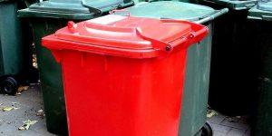 GOAP kontroluje przedsiębiorców w sprawie ustawy śmieciowej. Z potknięciami.