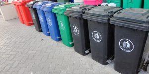 Polska vs świat. Jak inni segregują śmieci?