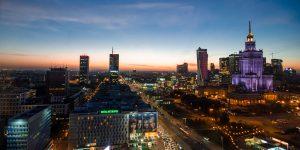 Warszawa, spalarnia odpadów: Tak będzie wyglądała warszawska spalarnia śmieci