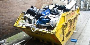 Rewolucja śmieciowa: Co dalej?