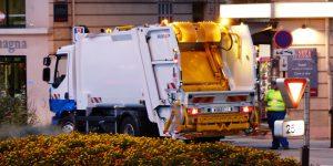 Rewolucja śmieciowa: złe regulacje, czy błędy samorządów?